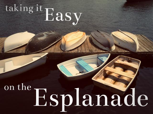 take+it+easy+on+the+esplanade.jpg