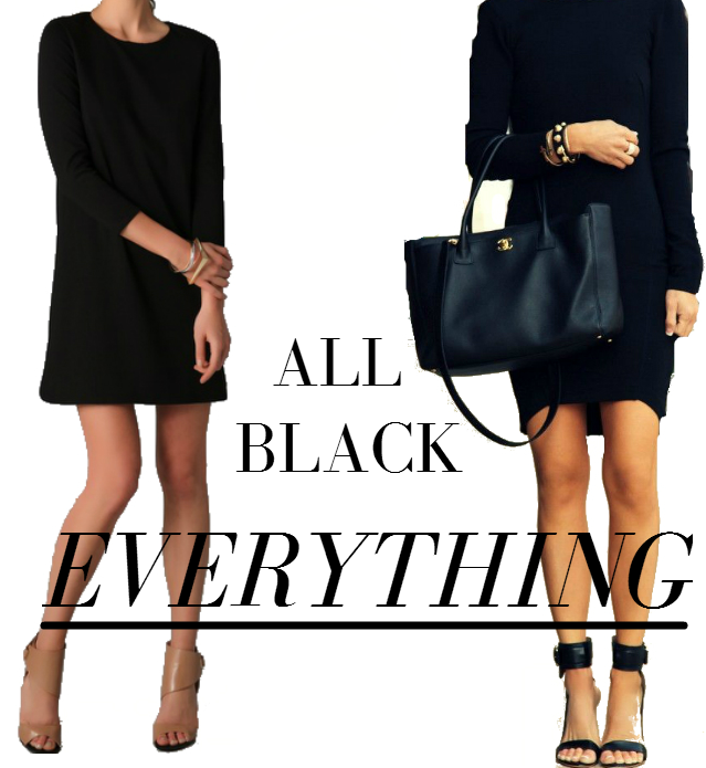 little+black+dresses.png