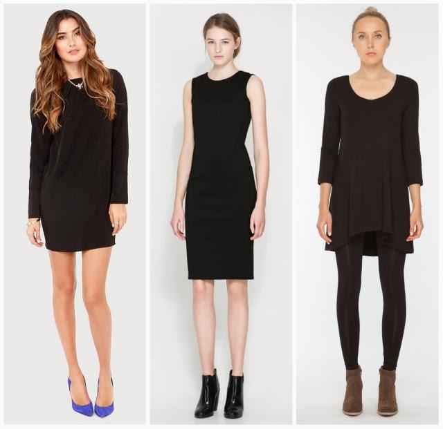 best+black+shift+dresses.jpg