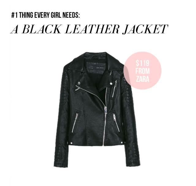 leatherjacket.png