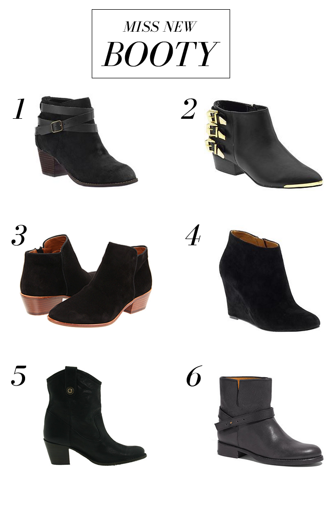 FallFashionEssential-Booties.png