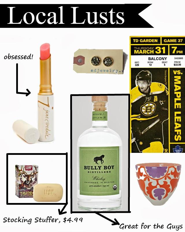 Boston+Gift+Guide.jpg