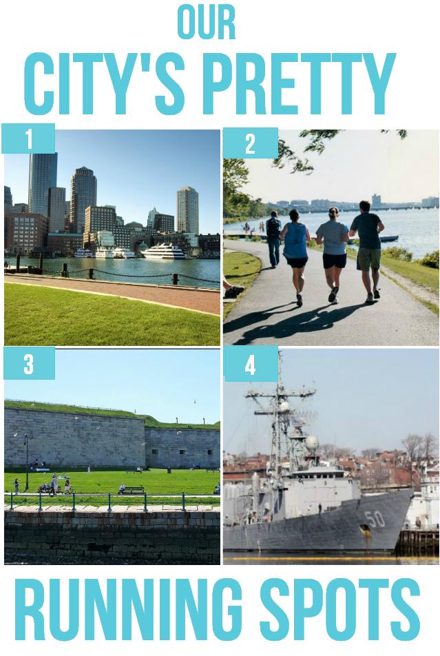 running+in+Boston.png