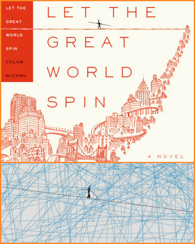 Let+the+Great+World+Spin.jpg