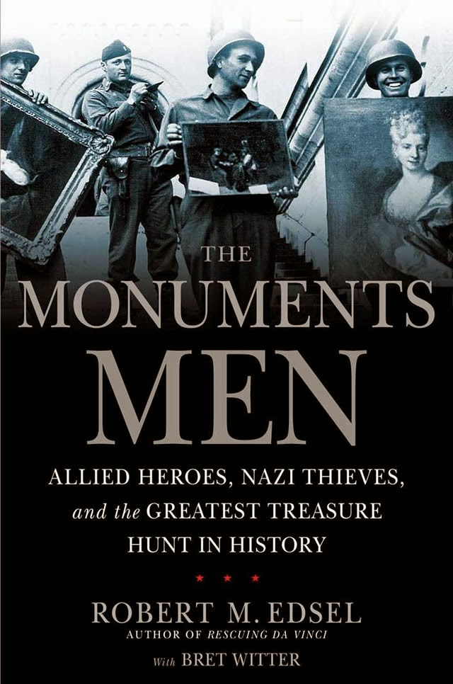 Monuments_Men_Book_Coverhighquality.jpg