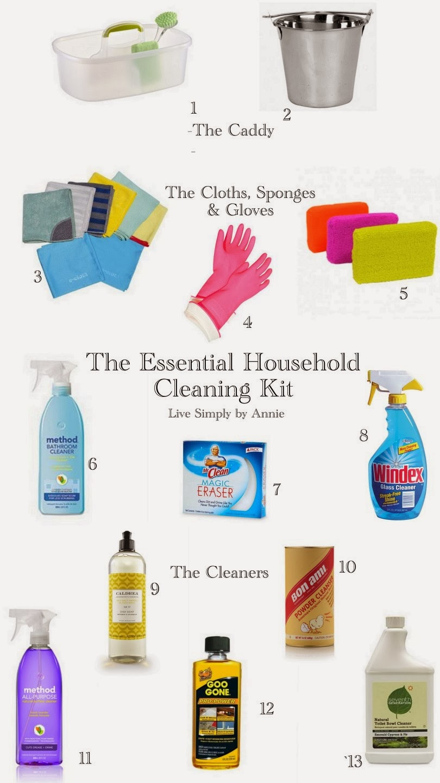 cleaning+caddy.jpg