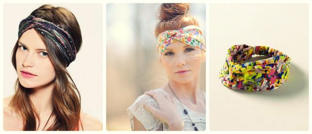 turban+headbands.jpg