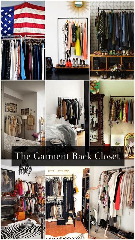 garmet+rack+closet.jpg