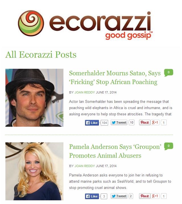 ecorazzi+daily.png