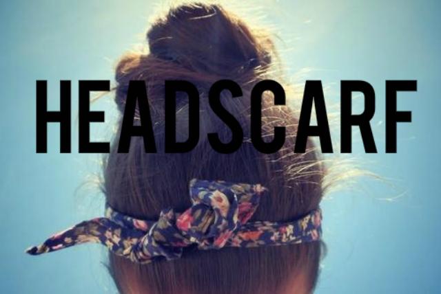 trendy+headscarves.jpg