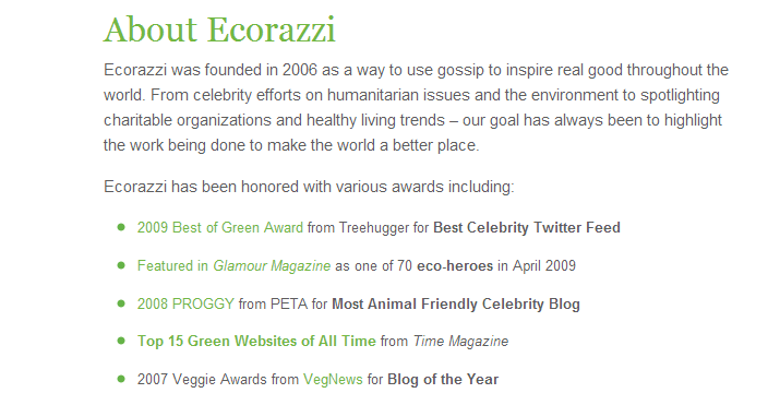ecorazzi+facts.png