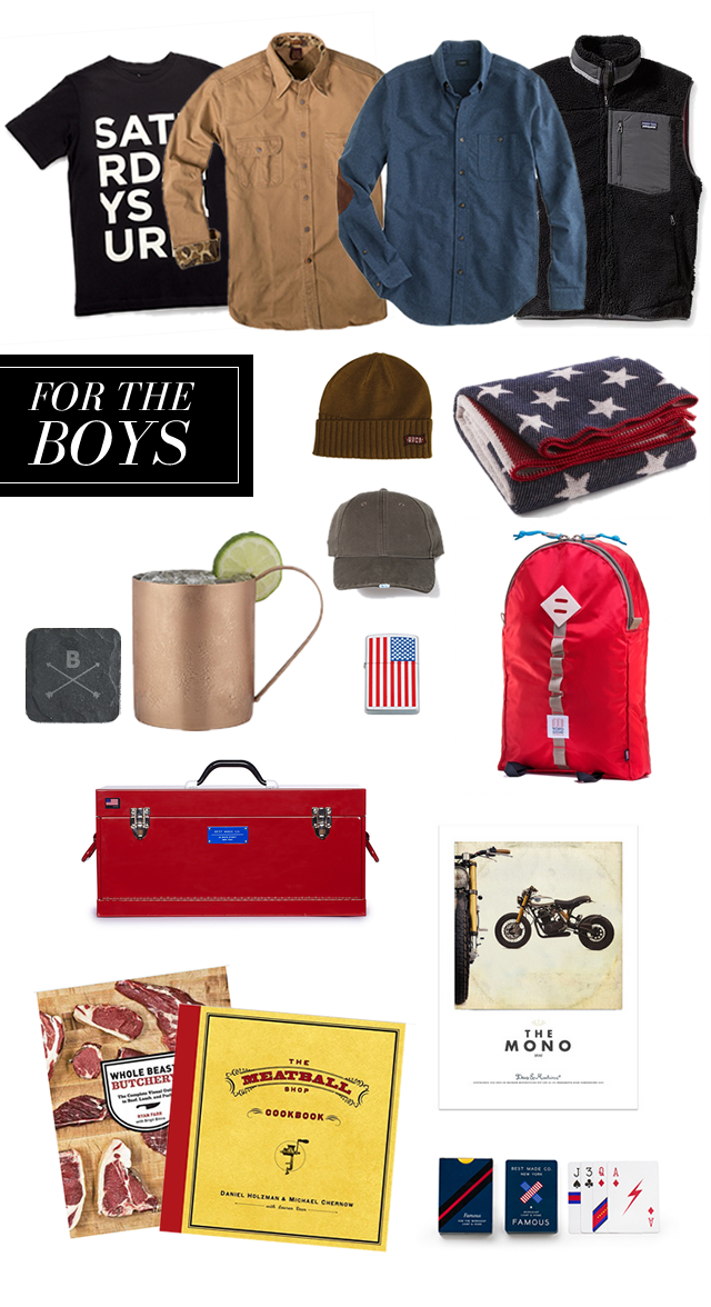 GiftGuide_4Boys.png