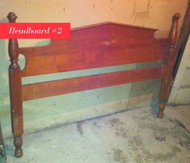 headboard2.jpg