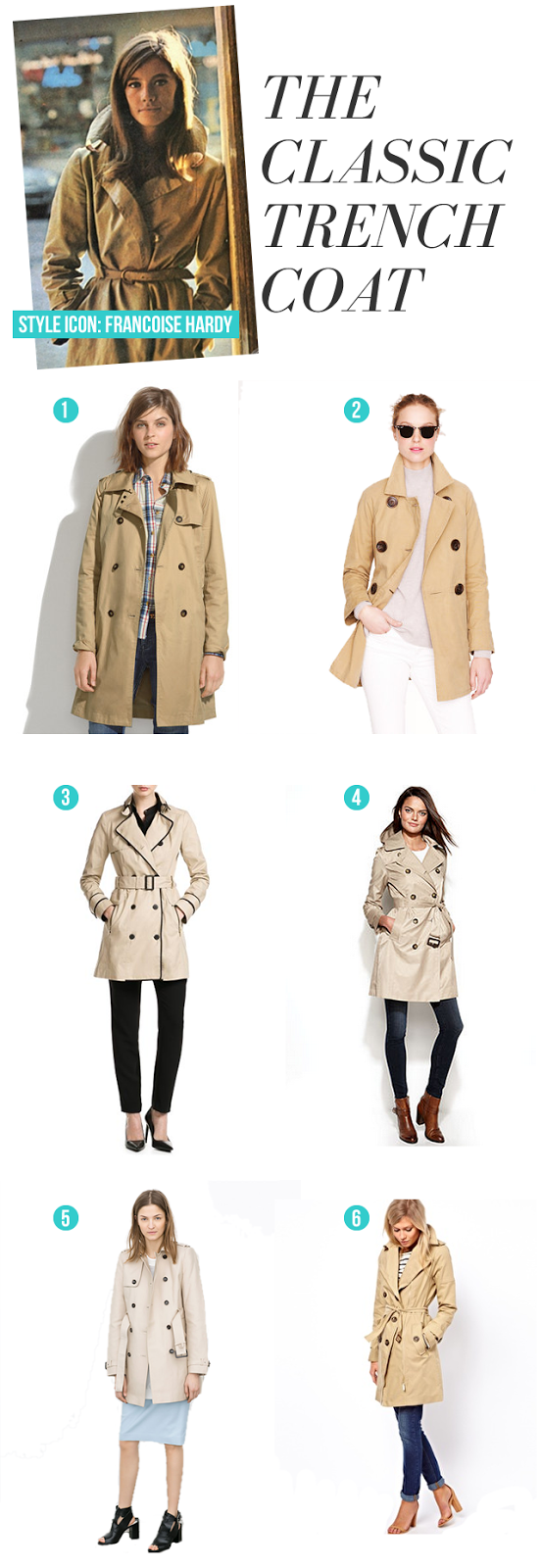 latestobsession-trenchcoats.png