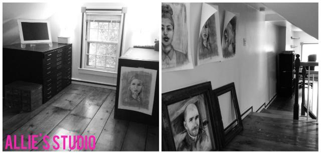 Allie+Runnion's+Studio.jpg