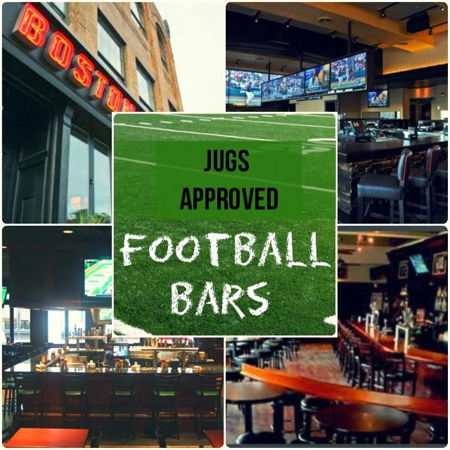 JUGs+Football+bars.jpg