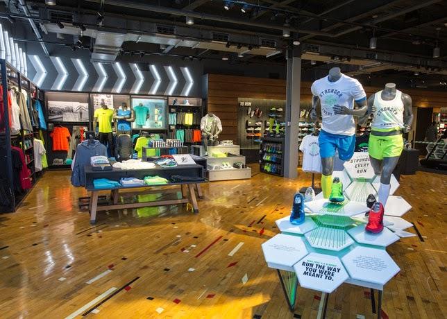 NikeBoston1-web_large.jpg