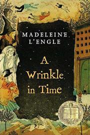 A_wrinkle_in_time_digest_2007.jpg