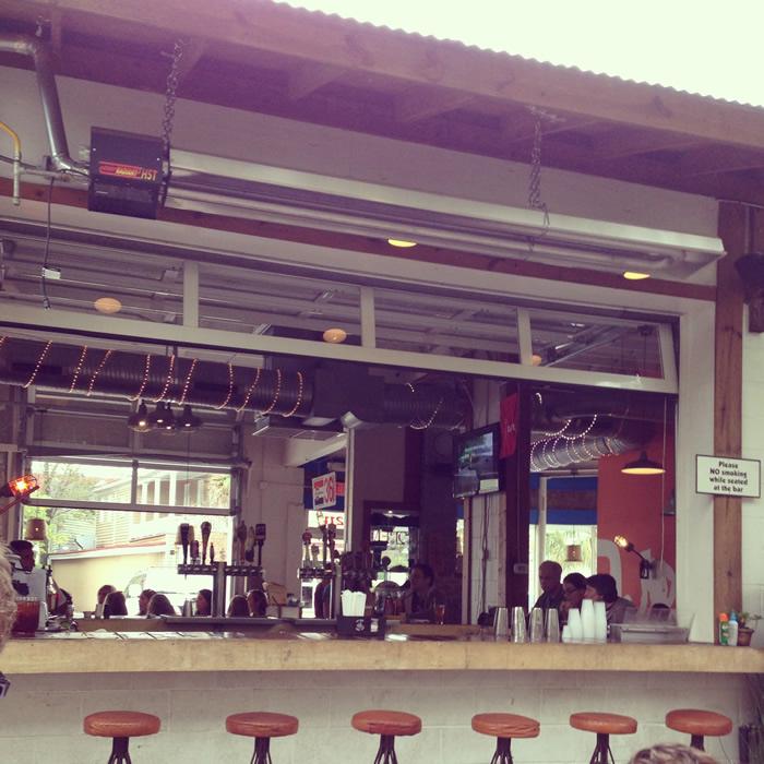 FuelCharleston.jpg
