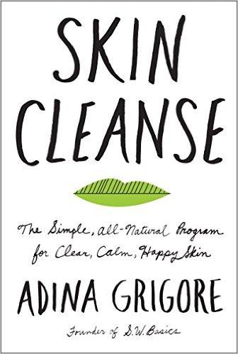 skin cleanse book cover.jpg