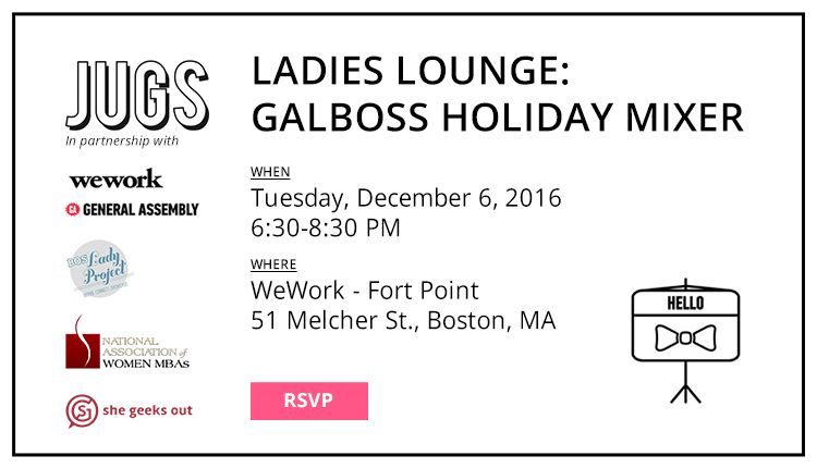LadiesLoungeHolidayMixer2016.png