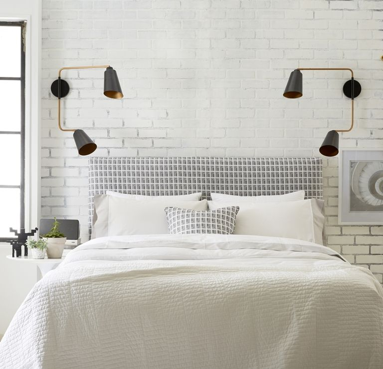 bed-bath-and-beyond-textile-designer-02-1510878692.jpg