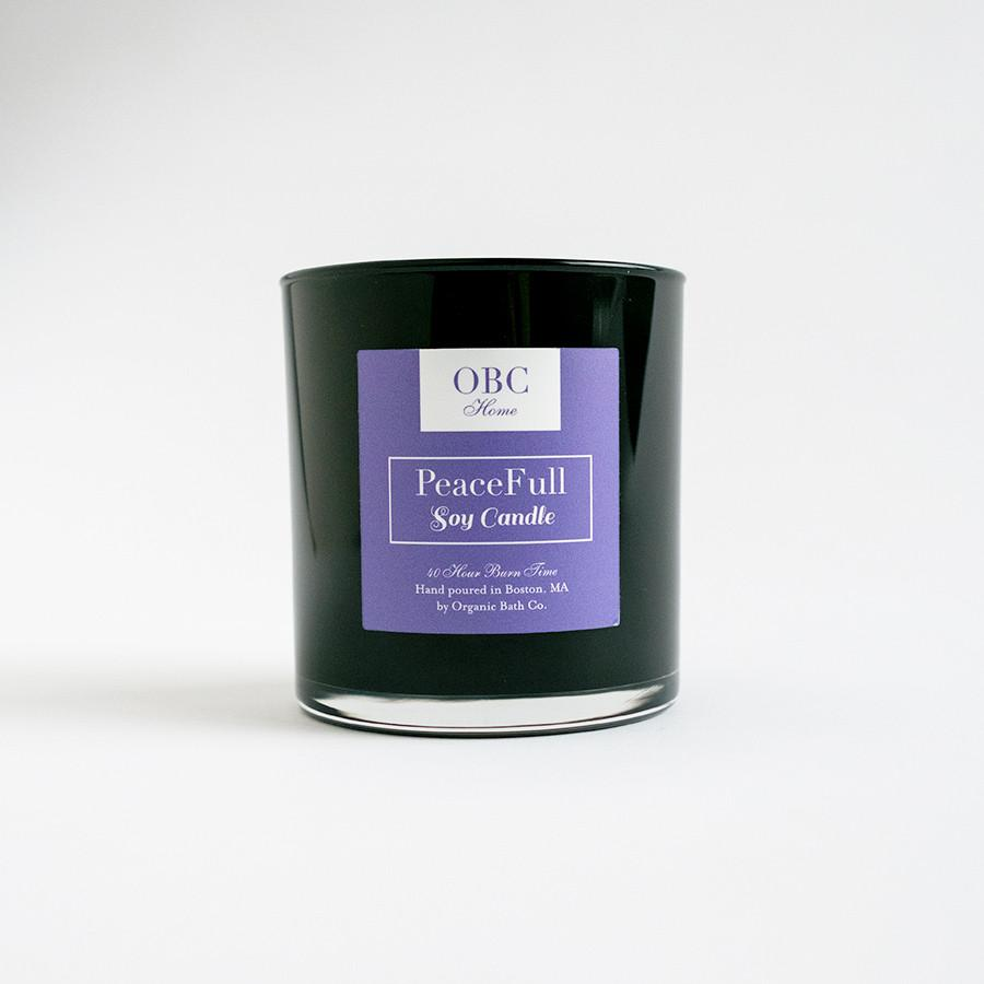 PeaceFull_Soy_Candle_2000x.jpg