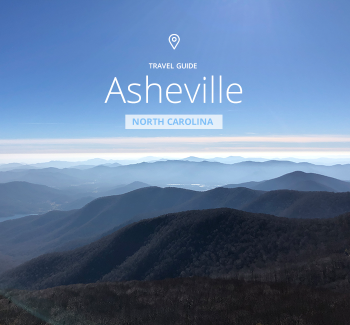 Asheville Travel guide.png