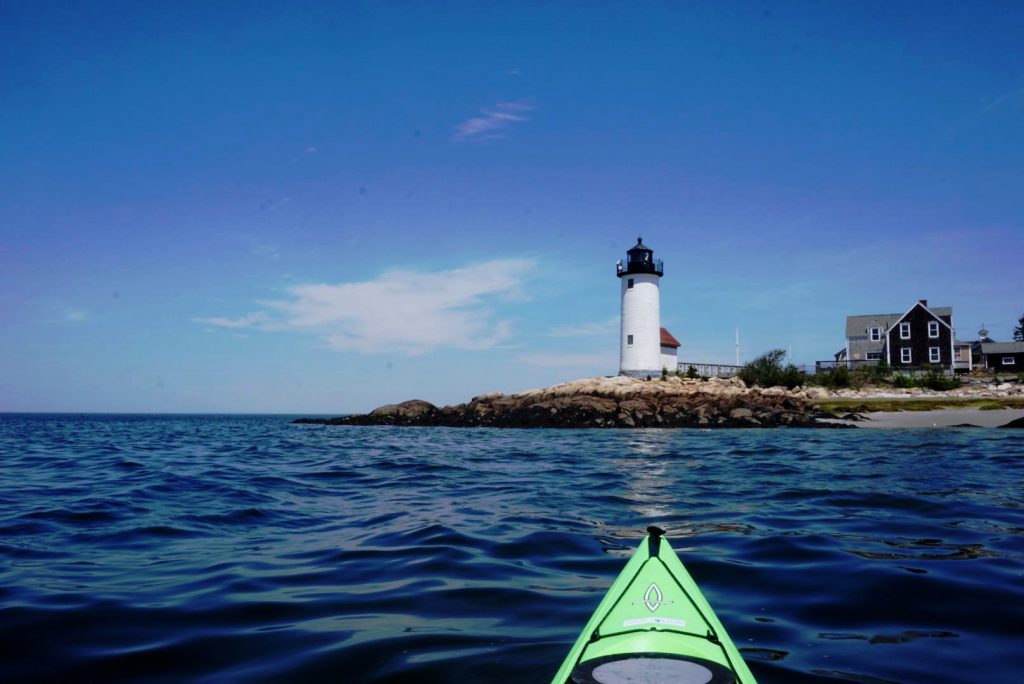 kayak photo.jpg