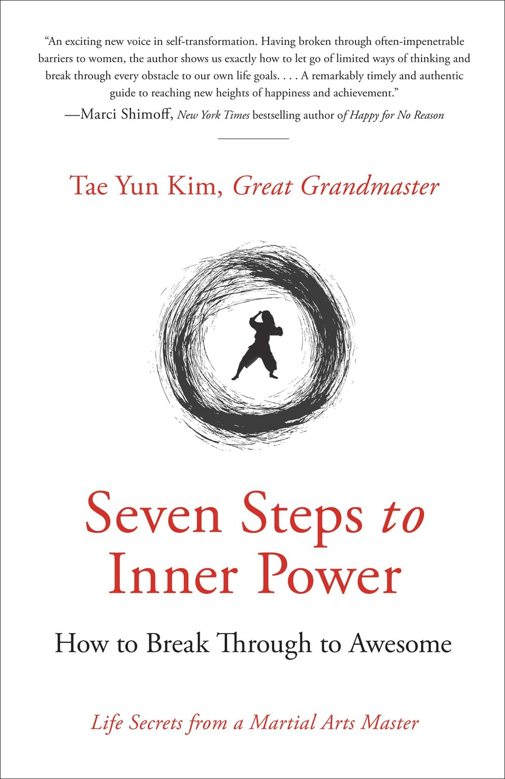 Seven-Steps-to-Inner-Power-cover-_black-border_RGB.jpg