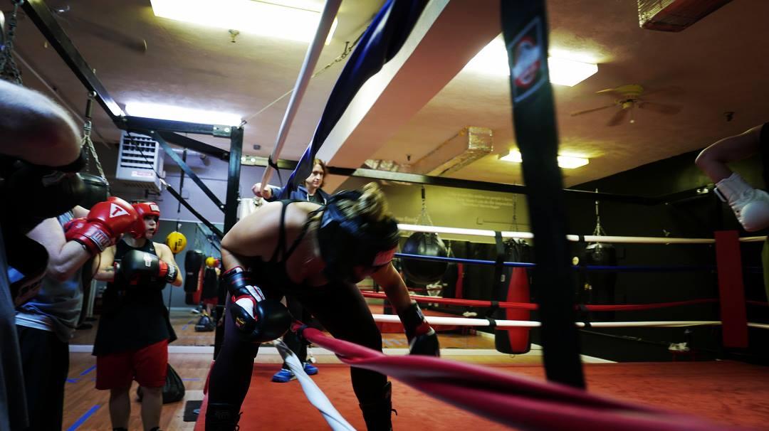 climbing through ropes.jpg