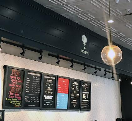 saxbyscoffee.jpg