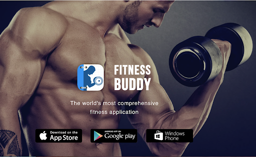 fitnessbuddy.png