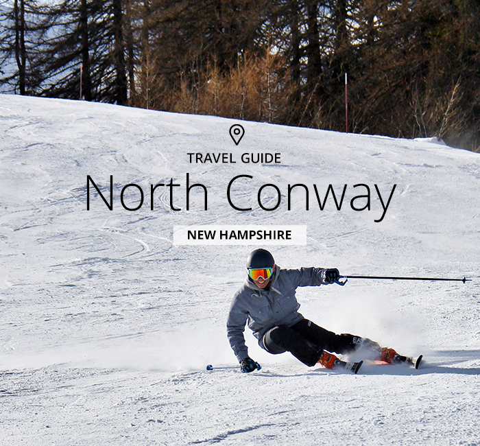 NorthConwayTravelGuide.jpg