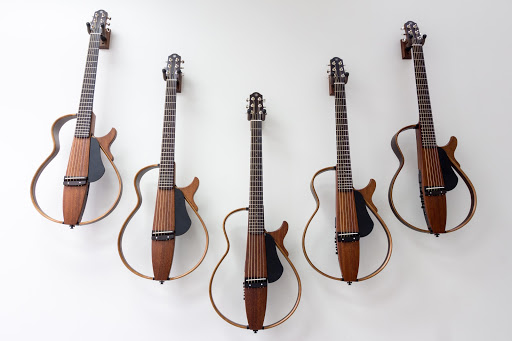 musiciansplaygroundboston.jpg