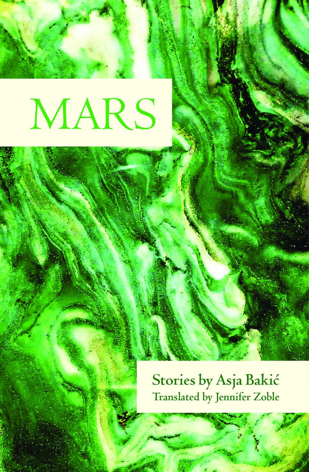 MarsStories.jpg