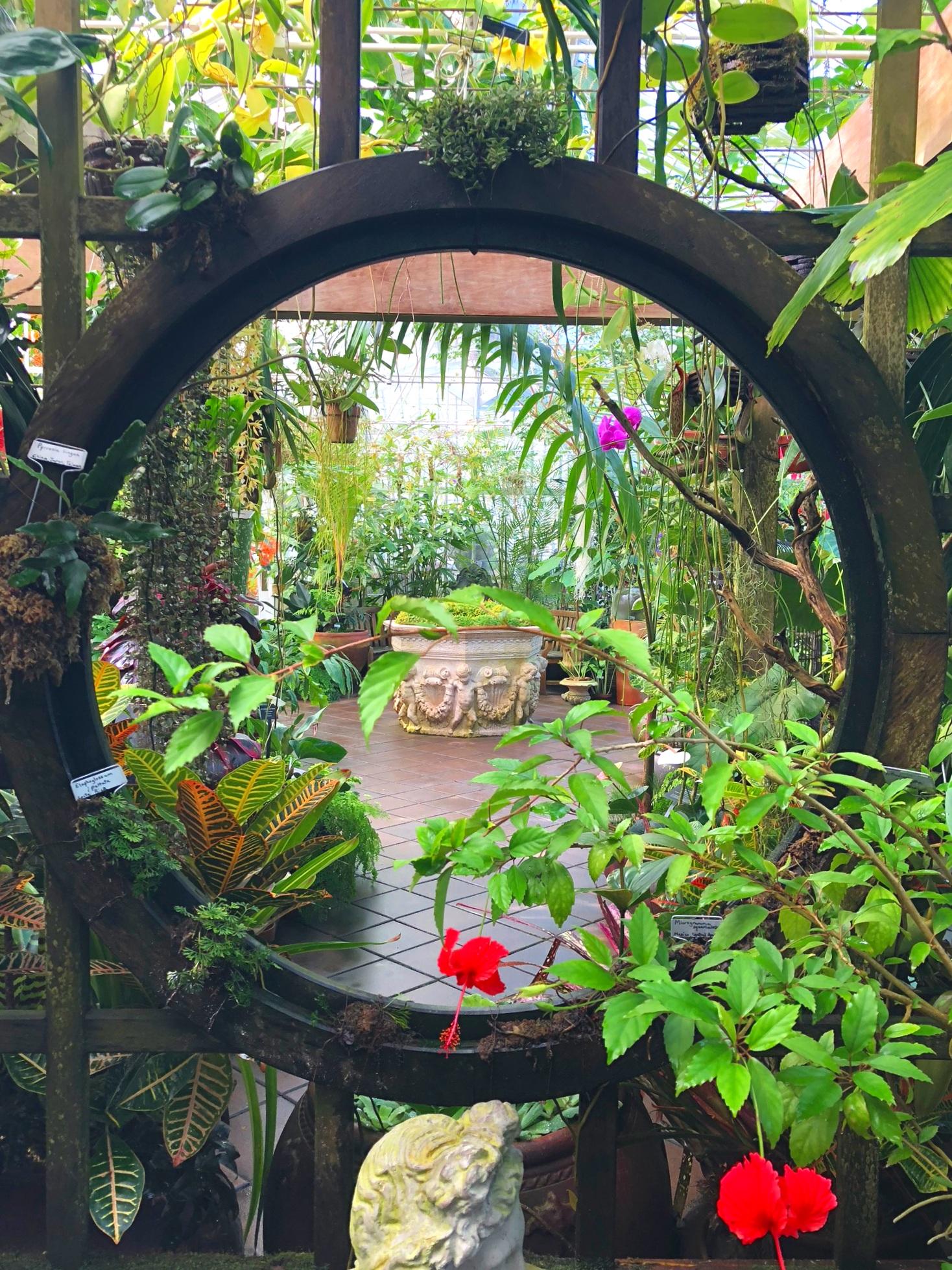botanical_gardens.jpg