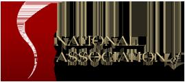 nawmba_logo.png