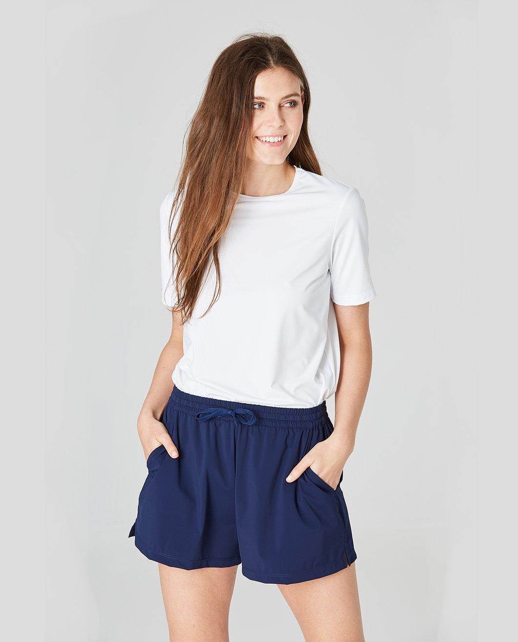 ZANNI-SS19-Shorts-nv-2_530x@2x.jpg