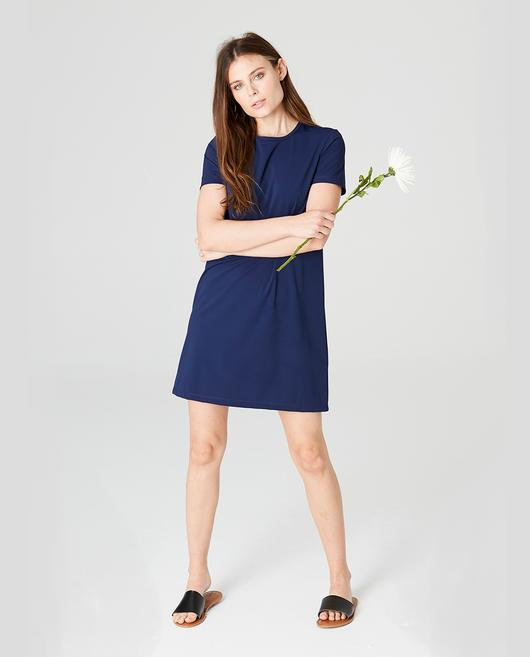 ZANNI-SS19-TShirtDress-nv-1_530x.jpg