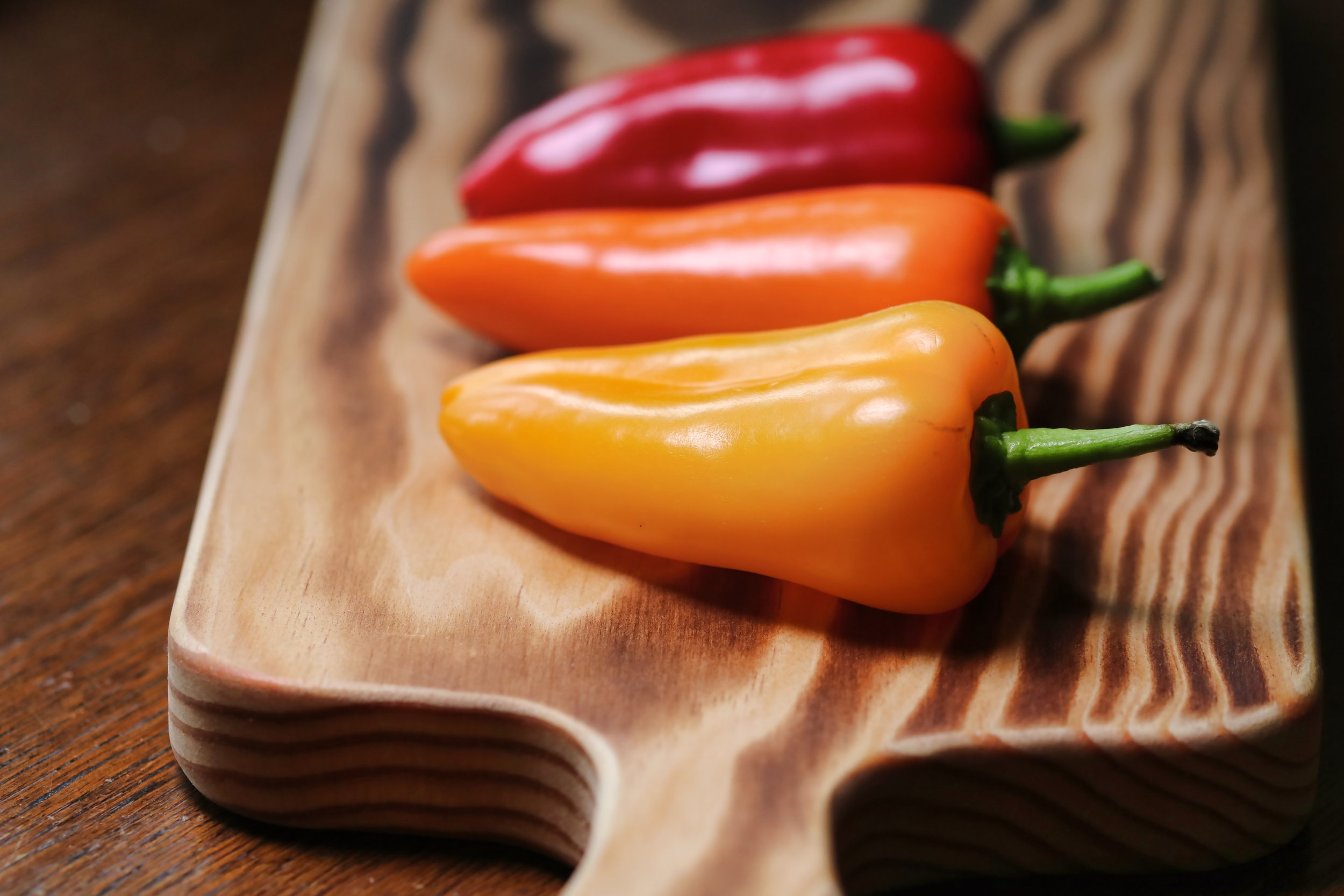 bell-peppers-chili-colors-1274670.jpg