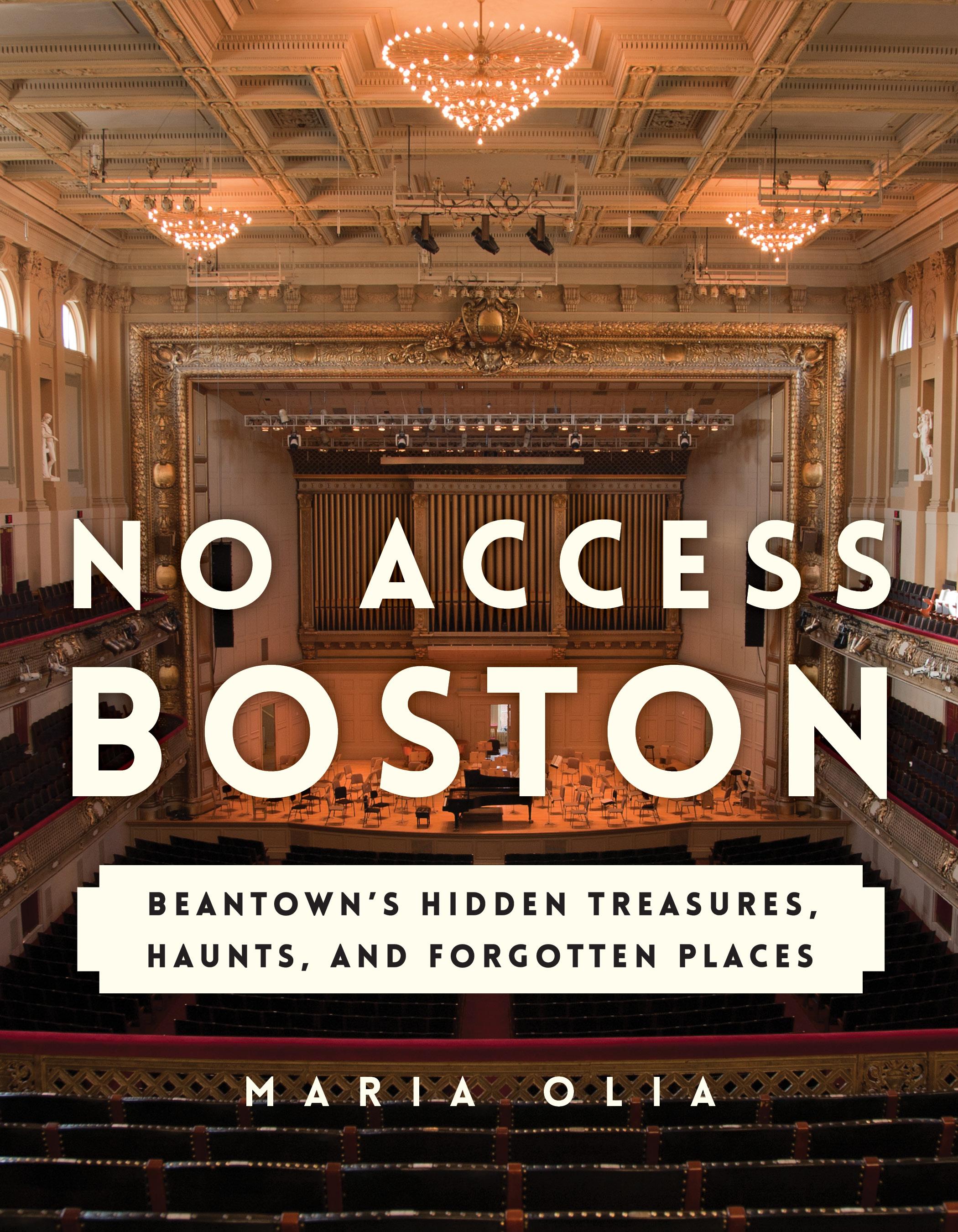 no access boston.jpg