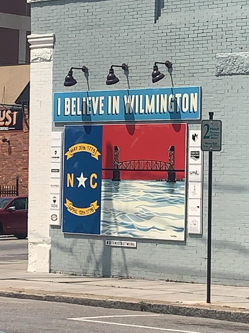 wilmingtonNC.jpg