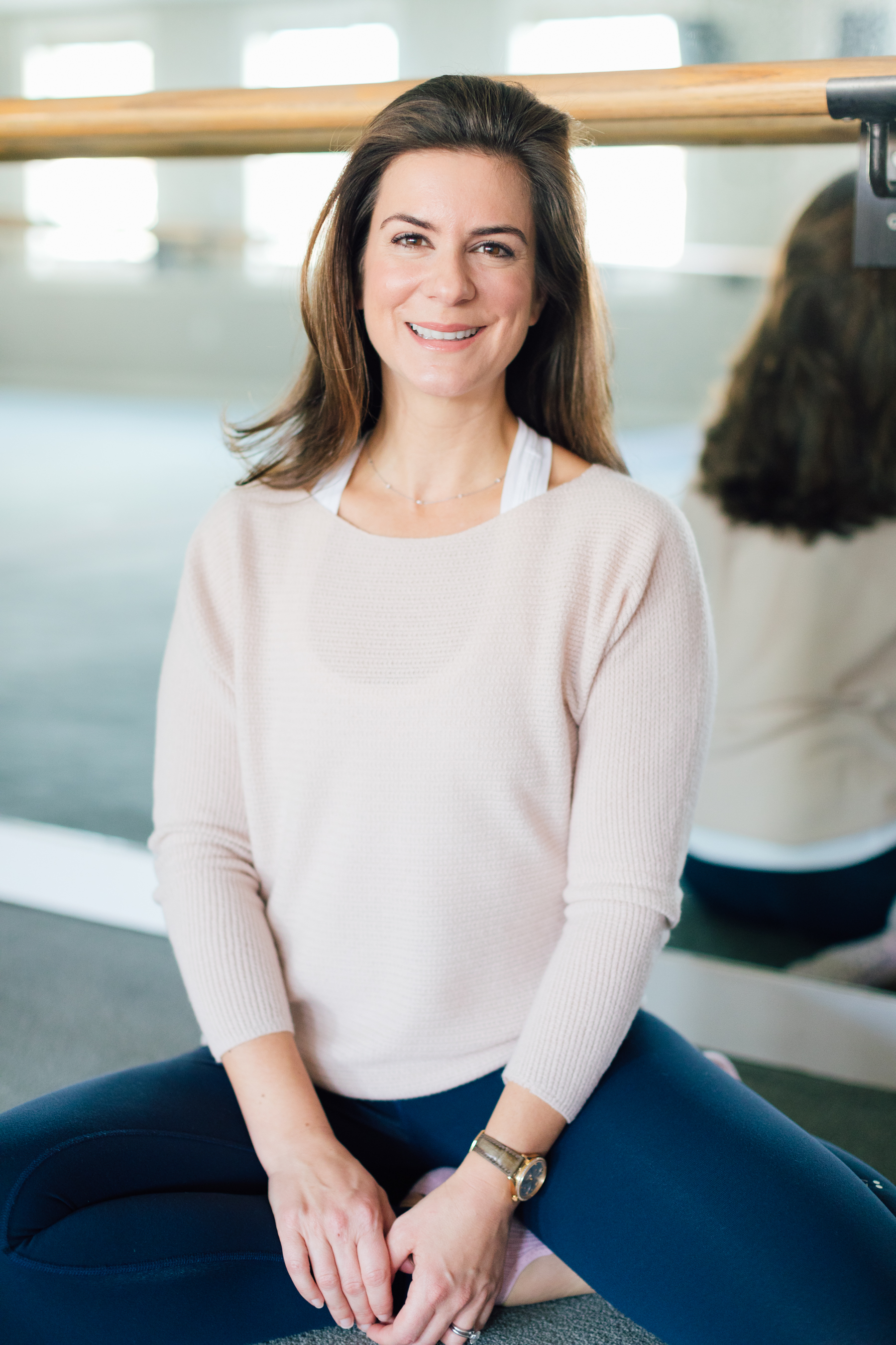 Forme Barre Owner Christina Schwefel (Photo Cred_ Julia D'Agostino).jpg