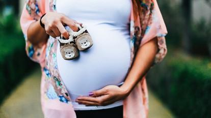 Maternity Photo.jpeg