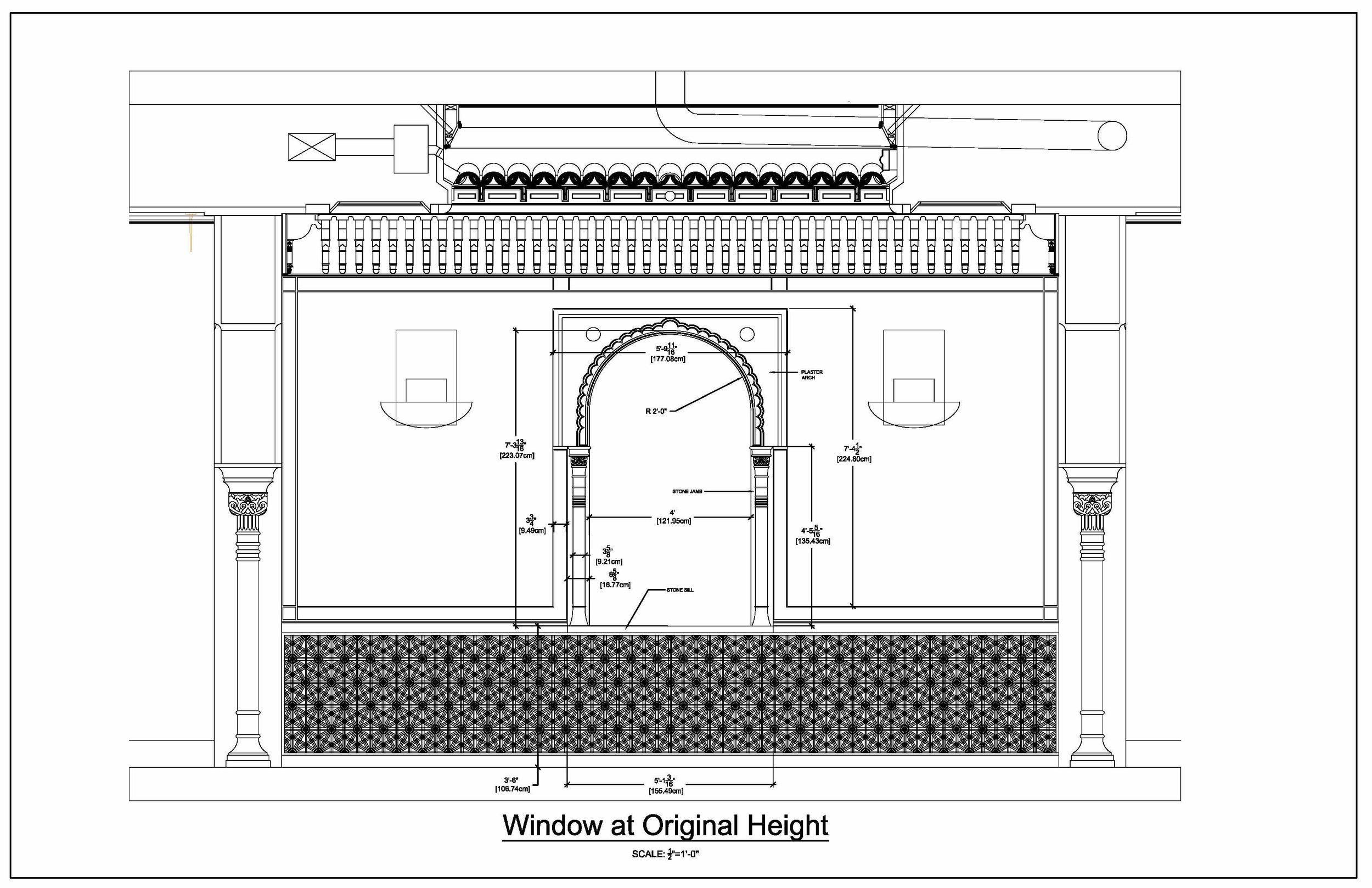 Arabesque-taller window.jpg