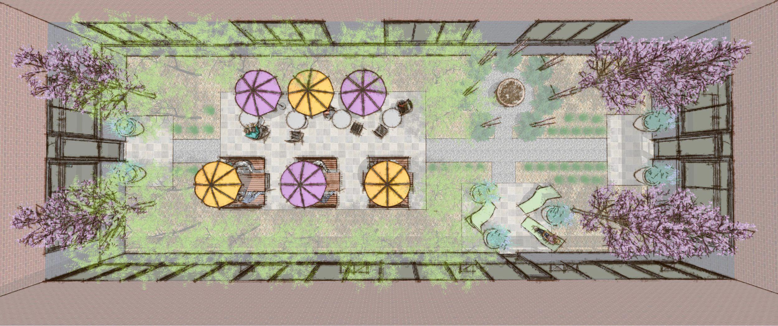 Zoetis-courtyard_Alt2_plan_sketchy.jpg