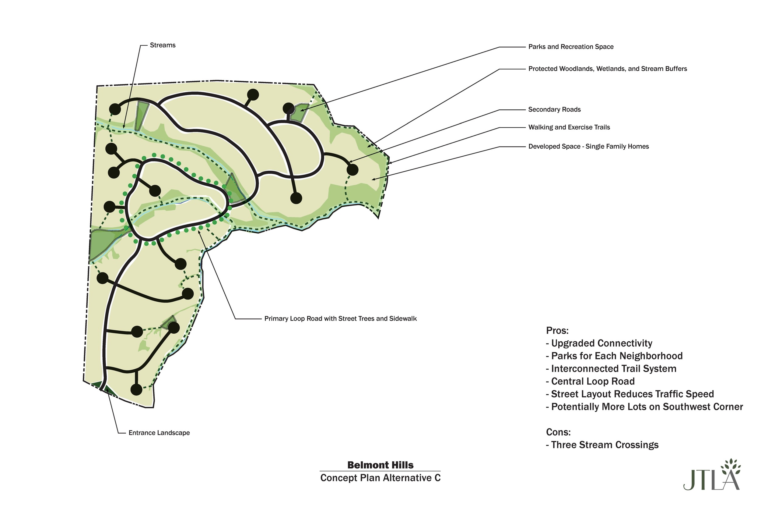 Belmont Masterplan Concepts_Page_3.jpg