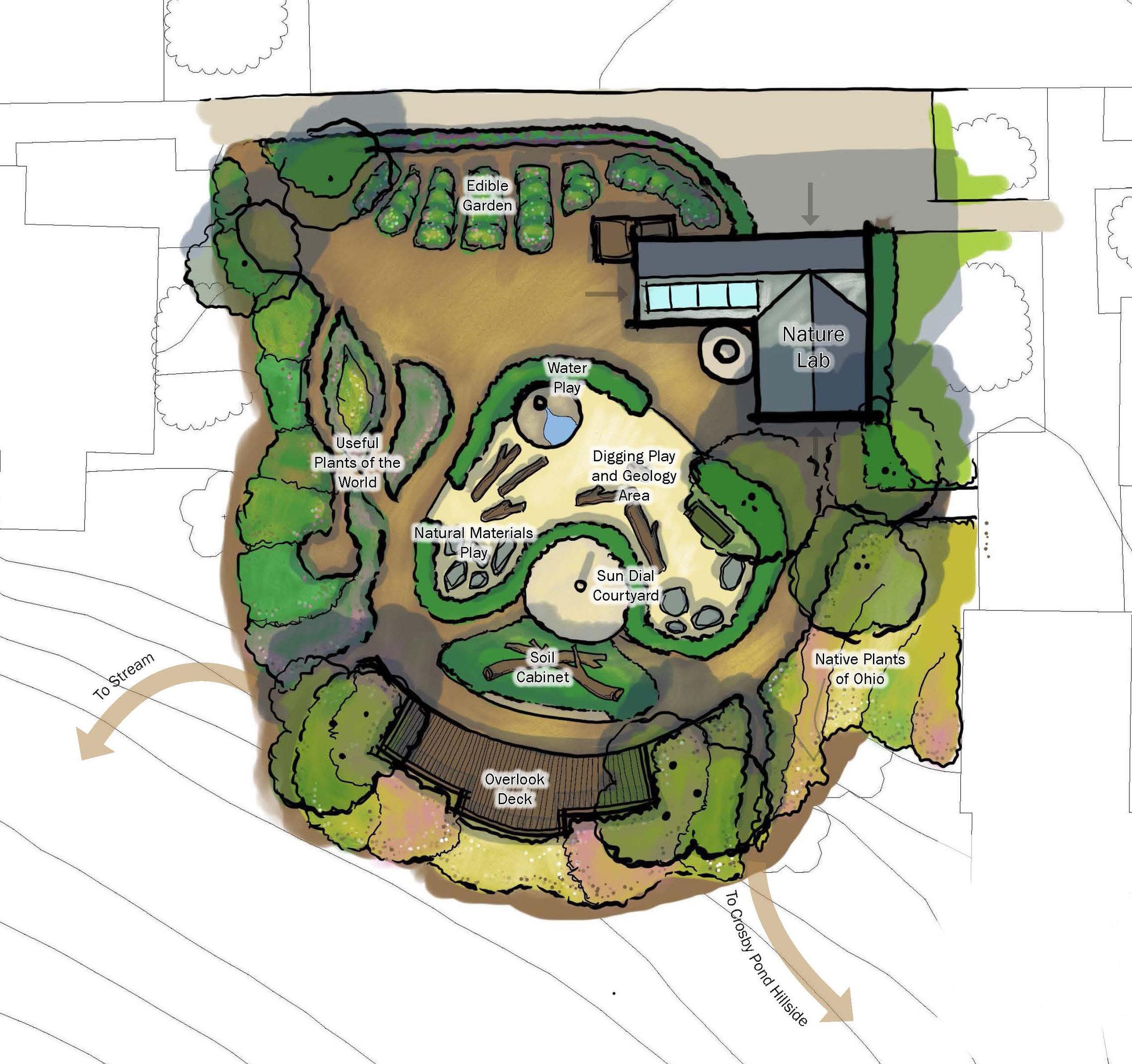 TBD_NatureLab_SchematicDesign_Plan_web.jpg