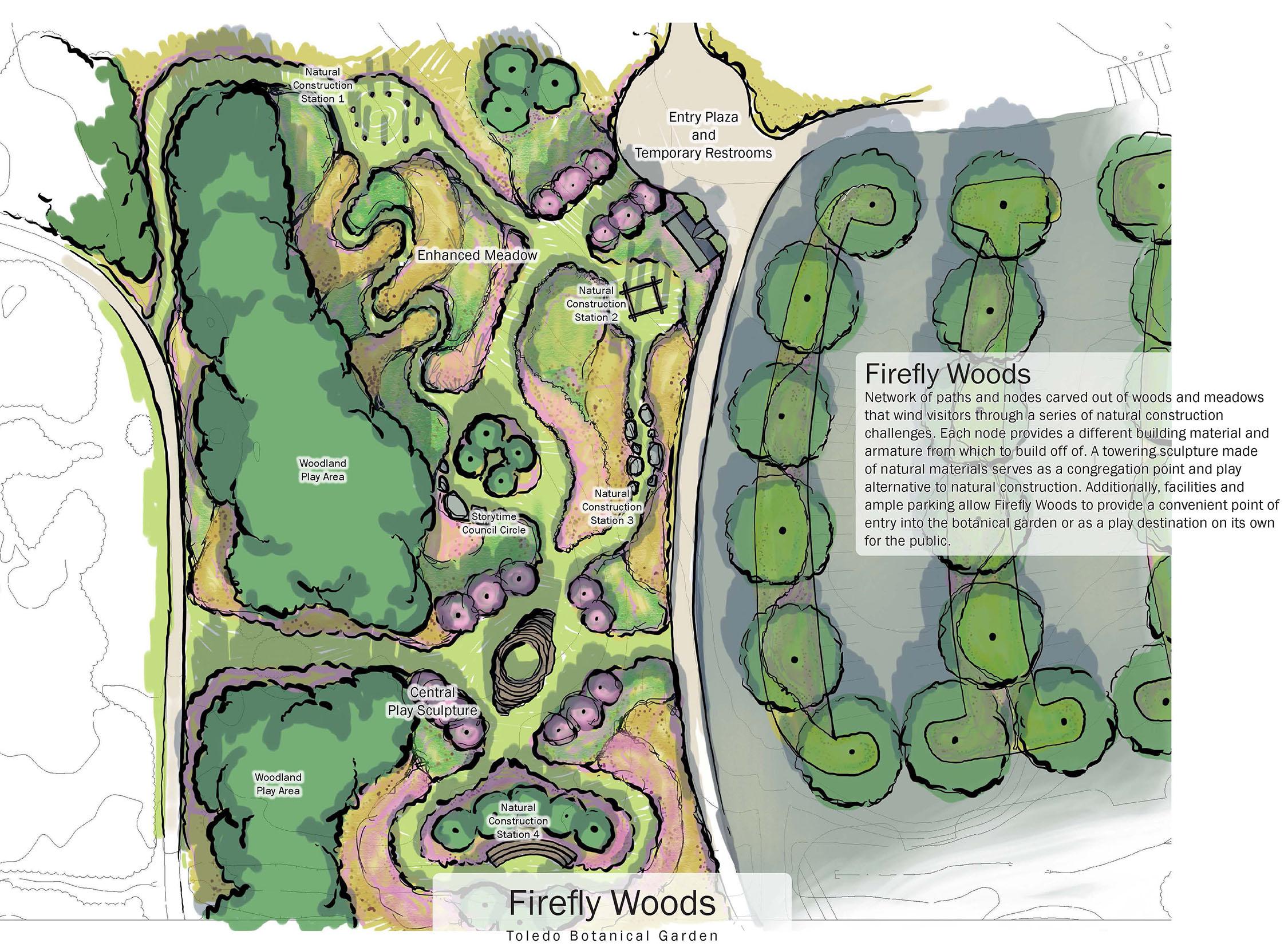 TBD_FireflyWoods_SchematicDesign_Plan_web.jpg